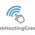 6 λόγοι να επιλέξετε Ελληνική εταιρεία hosting