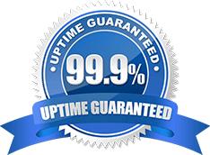 Τι σημαίνει το εγγυημένο uptime