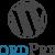 Ξεκινήστε το Blogging με το wordpress!
