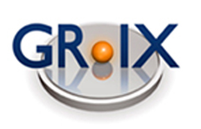 grix1