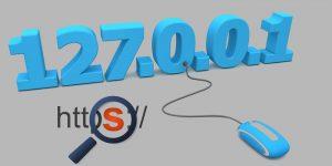 Ελληνικό web hosting για καλύτερο SEO!