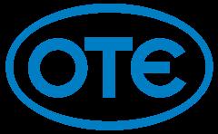 Ote Cosmote web hosting