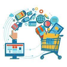 Ηλεκτρονικά καταστήματα e-shop