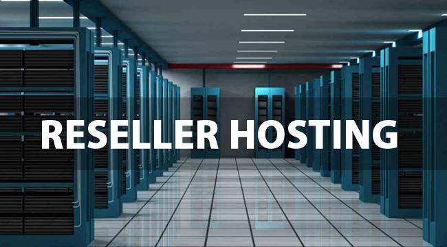 3 εργαλεία που πρέπει να έχετε στο reseller hosting