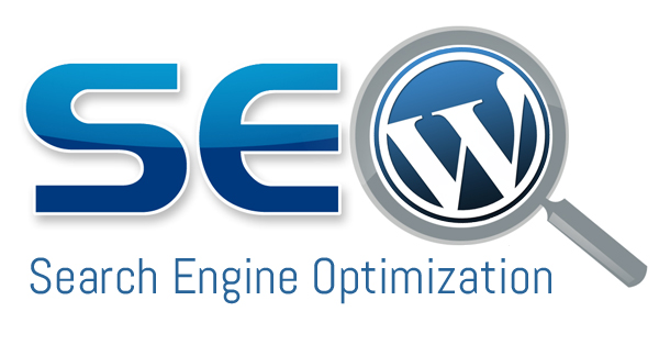 TOP seo tips για wordpress