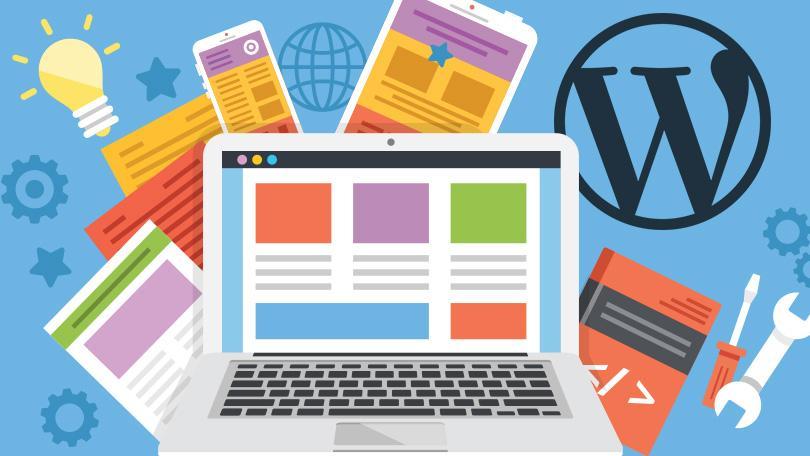6 χαρακτηριστικά που μια καλή εταιρεία web hosting πρέπει να διαθέτει